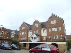Flat To Let  Patrick Road Oxfordshire RG4