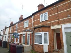 Flat To Let  Reading Berkshire RG30