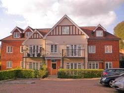 Flat For Sale  Reigate Surrey RH2