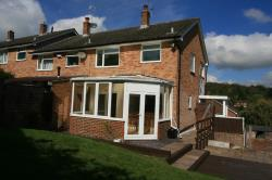 Terraced House To Let  Redhill Surrey RH2