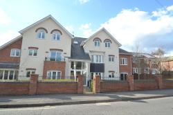 Flat For Sale  VERWOOD Dorset BH31