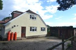 Flat To Let  SEWAGE Hampshire SP6
