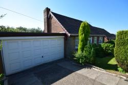 Detached Bungalow For Sale  Whitworth Greater Manchester OL12