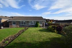 Semi - Detached Bungalow For Sale  Castleton Greater Manchester OL11