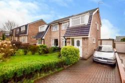 Semi Detached House For Sale  Castleton Greater Manchester OL11