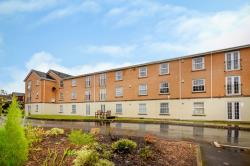 Flat For Sale  Shawclough Greater Manchester OL12