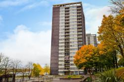 Flat For Sale  Rochdale Greater Manchester OL12