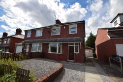 Semi Detached House To Let  Bamford Greater Manchester OL11