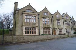 Flat To Let  The Old Manor Greater Manchester OL12