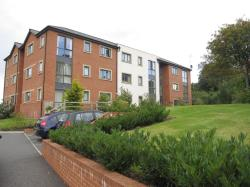 Flat To Let  Schofield Place Lancashire OL16