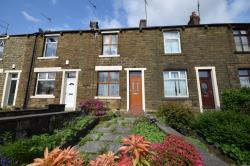 Terraced House To Let  Greenbank Greater Manchester OL12