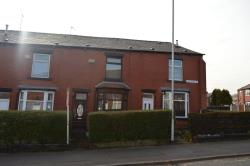 Terraced House To Let  Redcross Street Greater Manchester OL12