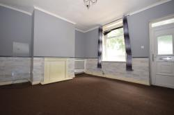 Terraced House To Let  Oldham Road Lancashire OL16