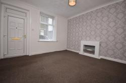Terraced House To Let  Olive Street Lancashire OL13