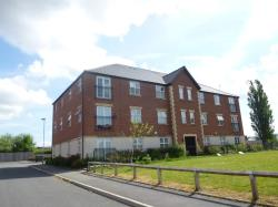 Flat To Let  Newbold Hall Drive Lancashire OL16