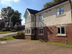 Flat To Let  Castleton Greater Manchester OL11