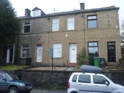 Terraced House To Let  Whitworth Road Greater Manchester OL12