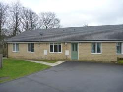 Semi - Detached Bungalow To Let  Whitworth Greater Manchester OL12