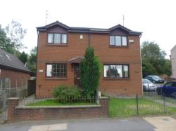 Semi Detached House To Let  Healey Greater Manchester OL12