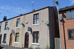 Terraced House To Let  Smallbridge Greater Manchester OL12