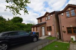 Detached House To Let  Sudden Greater Manchester OL11