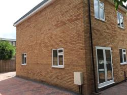 Detached House To Let  Treverley House Essex RM2