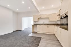 Semi Detached House For Sale  Broom Terrace South Yorkshire S60
