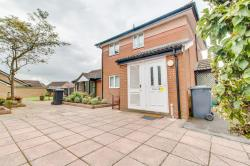 Flat For Sale  Wickersley South Yorkshire S66