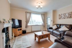 Terraced House For Sale  Woodhouse Green South Yorkshire S66