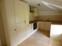 Flat To Let  SHEFFIELD South Yorkshire S35