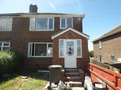 Semi Detached House To Let  Park View Road South Yorkshire S61