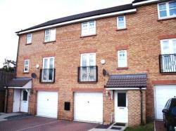 Other To Let  Southwell Gardens South Yorkshire S26