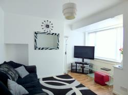 Semi Detached House To Let  Wickersley South Yorkshire S66