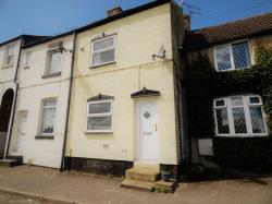 Terraced House To Let Dalton Rotherham South Yorkshire S65