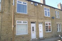 Terraced House To Let  Linden Road South Yorkshire S63