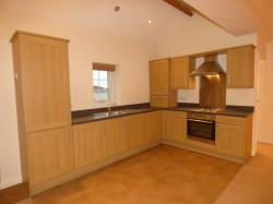Flat To Let  Marbrook Apartments South Yorkshire S73