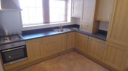 Flat To Let  Hemingfield South Yorkshire S73