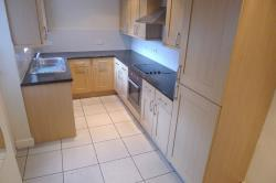 Semi Detached House To Let  Thrybergh South Yorkshire S65