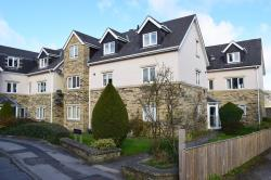 Flat For Sale  Regent Court West Yorkshire LS29