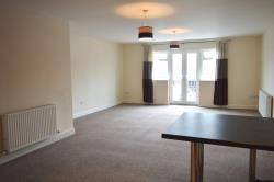Flat To Let  Hunters Court West Yorkshire LS15