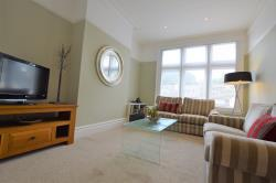 Flat To Let  LEEDS West Yorkshire LS8