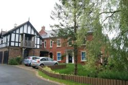 Flat To Let  Wintour House Warwickshire CV22