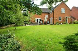 Detached House To Let Brownsover Hall Rugby Warwickshire CV21
