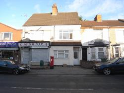 Flat To Let  Lawford Road Warwickshire CV21