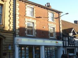 Flat For Sale  Salisbury Wiltshire SP1