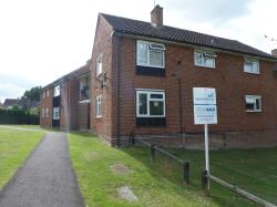 Flat For Sale  SALISBURY Wiltshire SP4