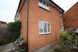 Semi Detached House To Let  Harnham Wiltshire SP2