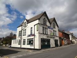 Flat To Let  Devizes Inn Wiltshire SP2