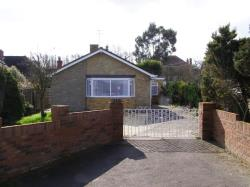 Detached Bungalow To Let  Salisbury Wiltshire SP2