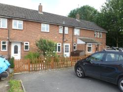 Terraced House To Let  Portway Wiltshire SP4